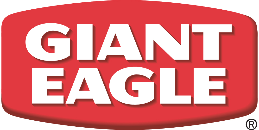 Giant Eagle Logo