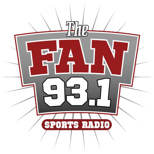 The Fan Sports Radio.JPG