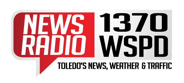 News Radio Logo
